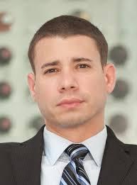 Ron Morabito