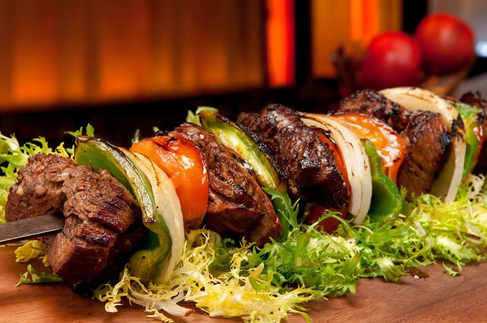 Savory Steak Shish Kabob.jpg