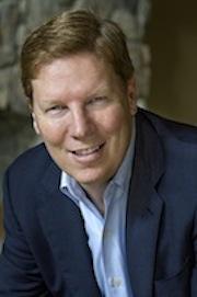 Greg McKee