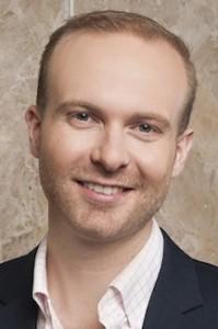 Jeff MacGurn