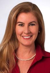 Susan Stotler