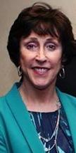 Carol Lazier