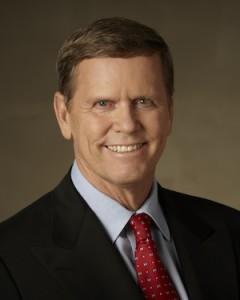 David S. Casey Jr.