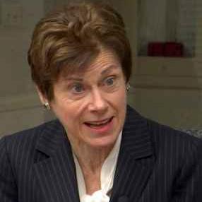 Dr. Lynn Reaser