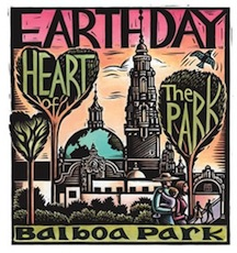 EarthFair