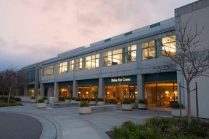 UC San Diego Shiley Eye Center