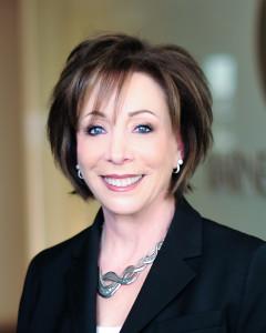Arlene Lieberman