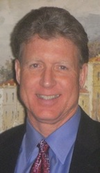 Greg Klima