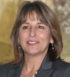 Lorie Zapf