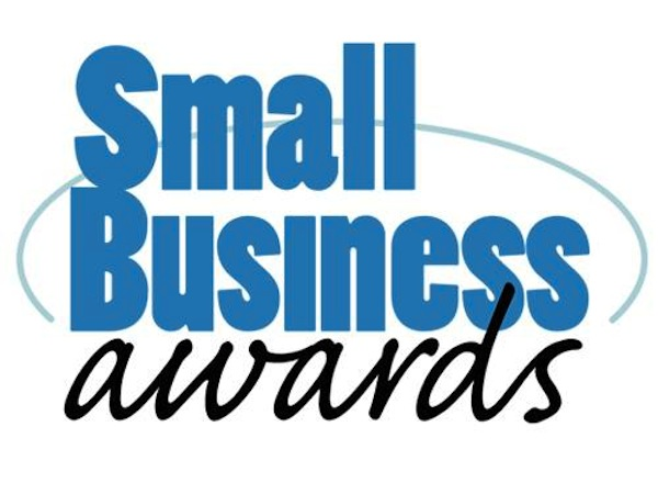 Daily Business Report-Small Business Awards