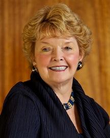 Karen Haynes