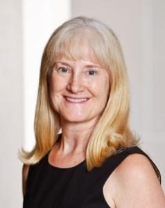 Susan Golden