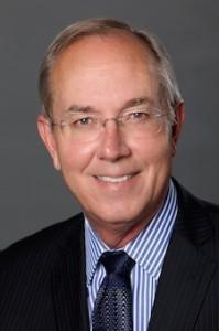 W. Mark Leslie
