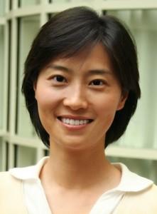 Professor Xiang-Lei Yang