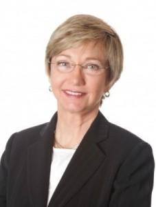 Jacquelyn Kilpatrick