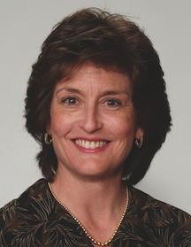 Patricia Hollenbeck