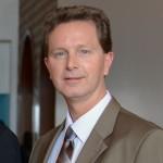 Timothy Quinnan