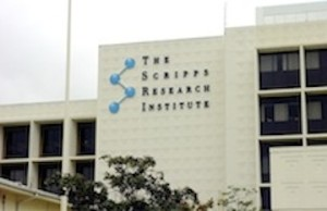 Scripps Research Institute