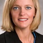 Christina Denning