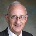 Ernest Rady
