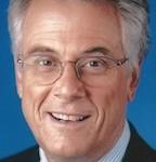 Jeffrey Lyons