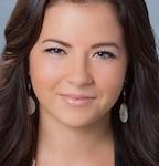 Lidiya Kravchuk
