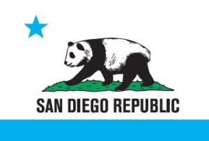 San Diego Republic