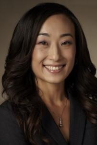 Angela Jae Chun