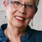 Anne Kellett
