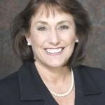 Debra Rosen — North San Diego Business Council