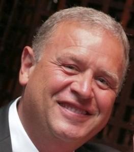 Donald Moody