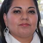 Genoveva Aguilar