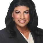 Ileana Engel — Cox Communications