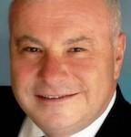 Jerry Fazio