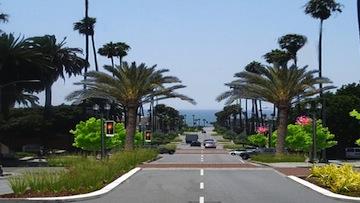 Mission Avenue