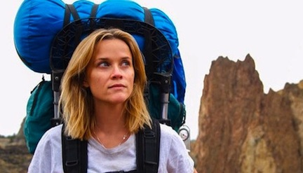 'Wild' starring Reese Witherspoon will open the 13th annual San Diego Film Festival. (Courtesy of Fox Searchlight)