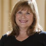 Teresa Warren — TW2 Marketing