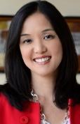 Arlene R. Yang