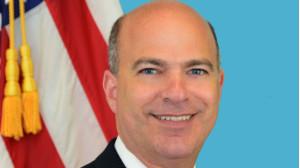 Eric S. Birnbaum
