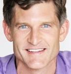 Mark Freeman