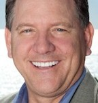 Michael Slosser