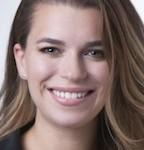 Morgan Petriello