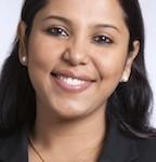 Priyanka Talukdar