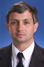 Raymond C. Stevens