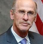 Richard Kronick