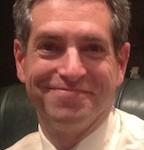 Stephen Friedman