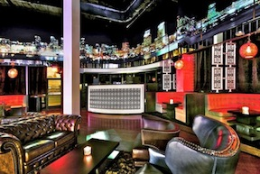 The Stingaree nightclub will have a closing party on Nov. 2.