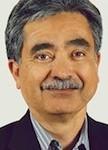 Ted Peña