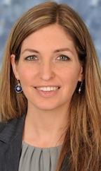 Megan Walker