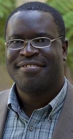 Moses Ochanji